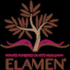 Logo Elamen - Funassist