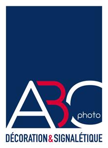 Logo Abc Photo
