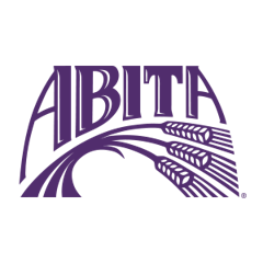 Logo Abita SARL