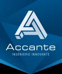 Logo Accante