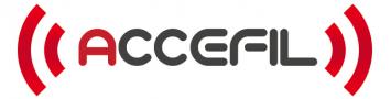 Logo Accefil