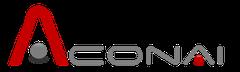 Logo Aconai