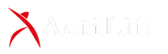 Logo Actilife