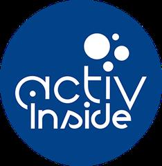 Logo Activ'Inside