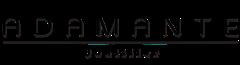 Logo Adamante