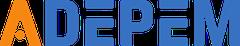 Logo Depem