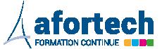 Logo Afortech