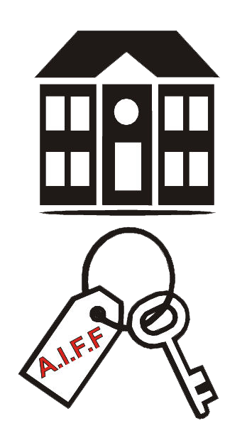 Logo Foulon-Faas Immobilier