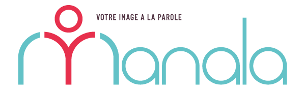 Logo Manala