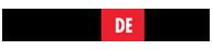 Logo SA Raison de Plus