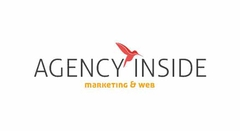Logo Agency Inside