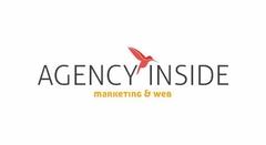 Logo Agency Inside