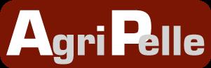 Logo Agripelle
