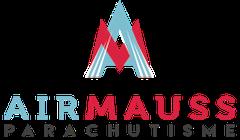 Logo Air Mauss Parachutisme