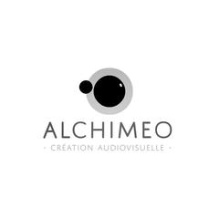 Logo Alchimeo