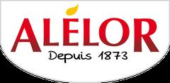 Logo Raifalsa-Alelor