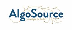 Logo Algosource Techologies