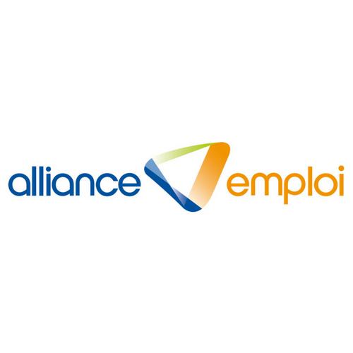 Logo Alliance Emploi