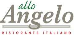 Logo Allo Angelo