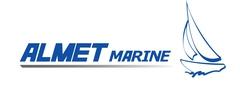 Logo Almet