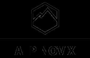 Logo Alpinov X