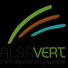 Logo Jmf-Alsavert-Planetgolfgreen