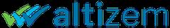 Logo Still Care