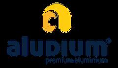 Logo Aludium France