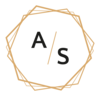 Logo Ambiance & Saveurs