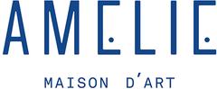 Logo Zeuxis SAS