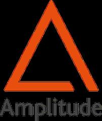 Logo Amplitude Systemes
