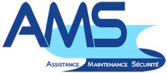 Logo Assist Maintenance Securite Protection