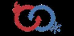 Logo Sanifroid