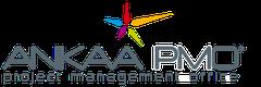 Logo Ankaa Adn