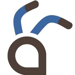 Logo Antsway
