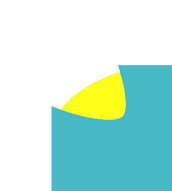 Logo Apicom