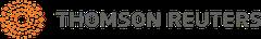Logo Agence Reuter