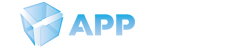 Logo Applexia
