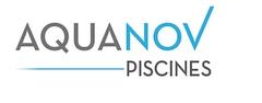 Logo Aquanov