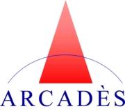 Logo Arcades
