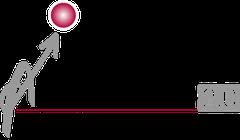 Logo Arcanes Conseils 2.0