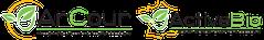 Logo Active Bio