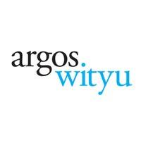 Logo Argos Wityu