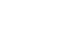 Logo Arkaic Concept