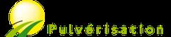 Logo Arland