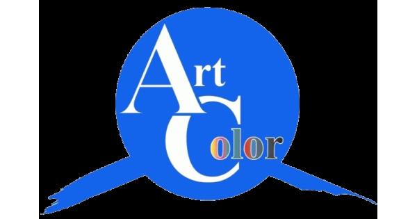 Logo Art Color