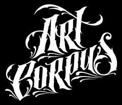 Logo Art Corp