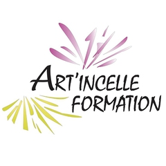 Logo Art'Incelle Formation
