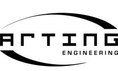 Logo Arting