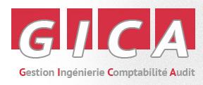 Logo Gestion Ingenierie Comptabilite Audit